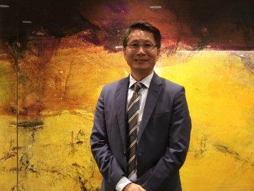 邑錡8月OBM品牌續創五年來同期新高
