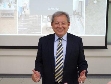 美喆-KY 8月營收達2.81億元 攀歷年同期次高