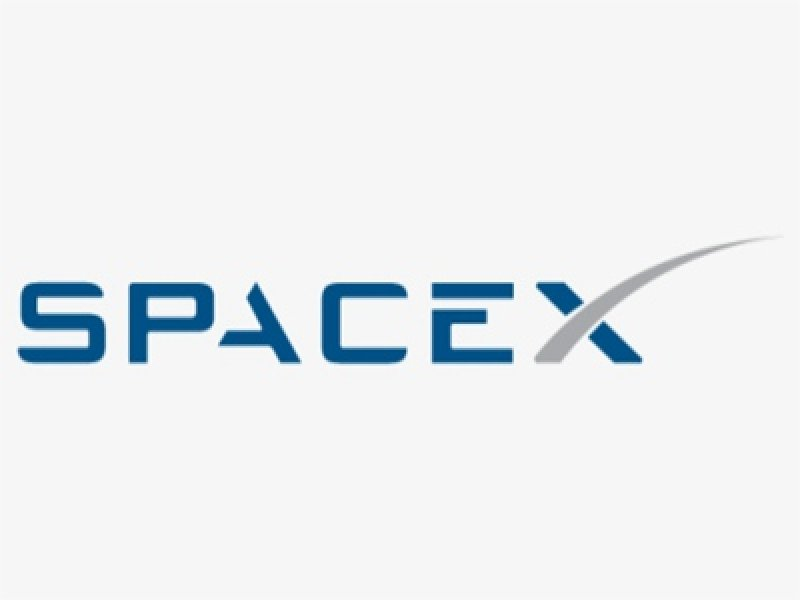 TrendForce:2022年全球衛星市場上看2,950億美元 指標廠商SpaceX將首度與台灣電信商合作。(截至官網)