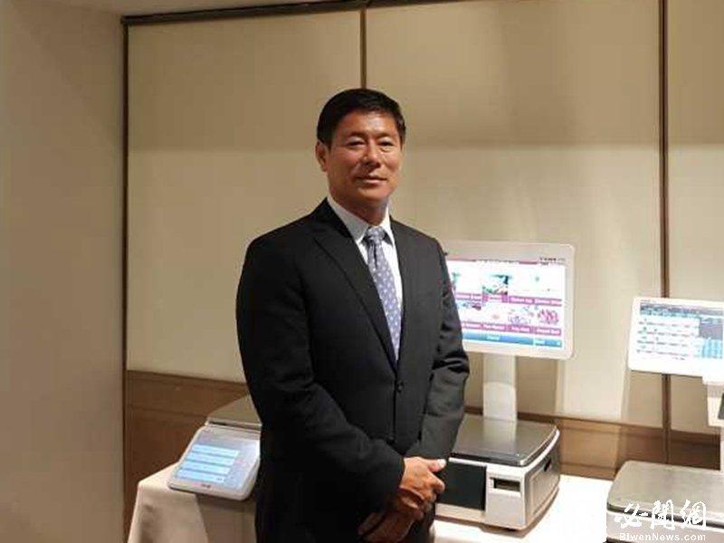 EMI材料、衡器兩大事業銷售暢旺 鼎炫-KY 8月營收創單月新高。(資料照)