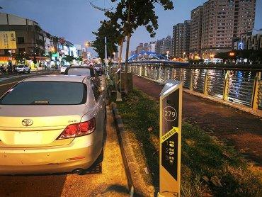 史上首現 台南Q3買賣移轉棟數超越台北