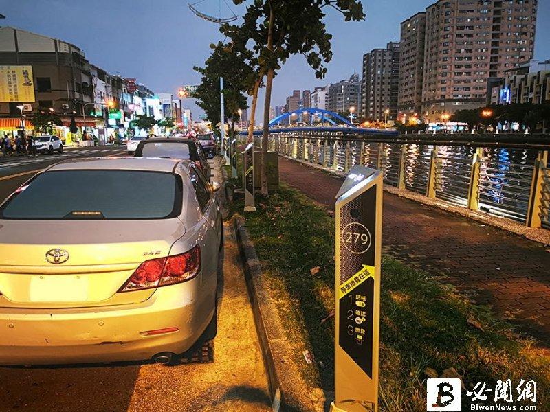 史上首現 台南Q3買賣移轉棟數超越台北。(資料照)