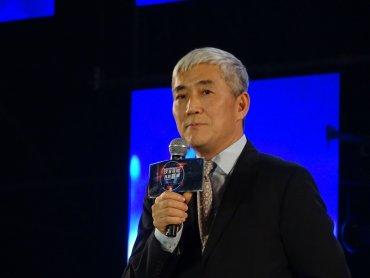 技嘉葉培城:Q4狀況跟往年雷同 明年營收不會低於1200億元