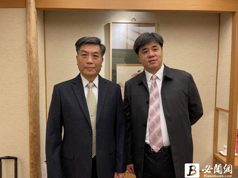 晶瑞光斥資近新台幣1億元收購「億達薄膜」90%以上股權及「大陸公司鎮江磐禾」100%股權。(資料照)