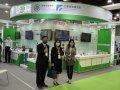 TIE台灣創新技術博覽會 工研院TOPCon太陽能電池翻轉零碳電力產業